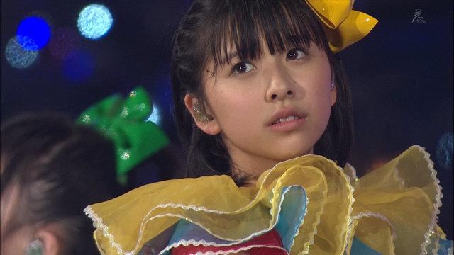 https://livedoor.blogimg.jp/omaeranews-idol/imgs/f/6/f62c84e7.jpg