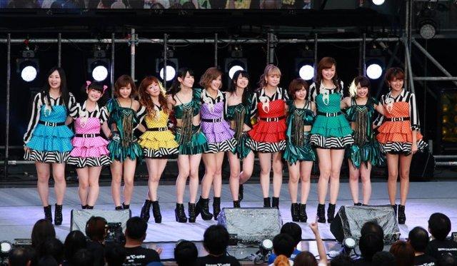 https://livedoor.blogimg.jp/omaeranews-idol/imgs/f/6/f6301286.jpg
