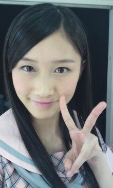 https://livedoor.blogimg.jp/omaeranews-idol/imgs/f/6/f64ddef4.jpg