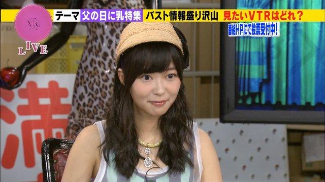 https://livedoor.blogimg.jp/omaeranews-idol/imgs/f/6/f68ad7eb.jpg