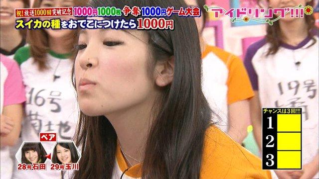 https://livedoor.blogimg.jp/omaeranews-idol/imgs/f/6/f68c3e71.jpg
