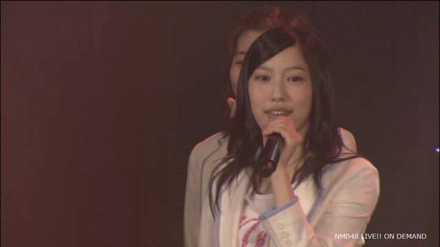 https://livedoor.blogimg.jp/omaeranews-idol/imgs/f/6/f6a7e423.jpg