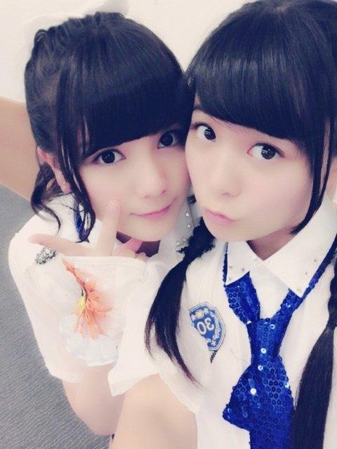 https://livedoor.blogimg.jp/omaeranews-idol/imgs/f/6/f6bc303c.jpg