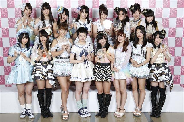https://livedoor.blogimg.jp/omaeranews-idol/imgs/f/6/f6c4f59e.jpg