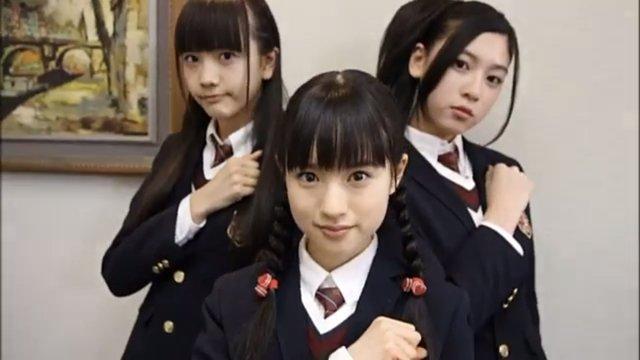 https://livedoor.blogimg.jp/omaeranews-idol/imgs/f/6/f6dc3d87.jpg