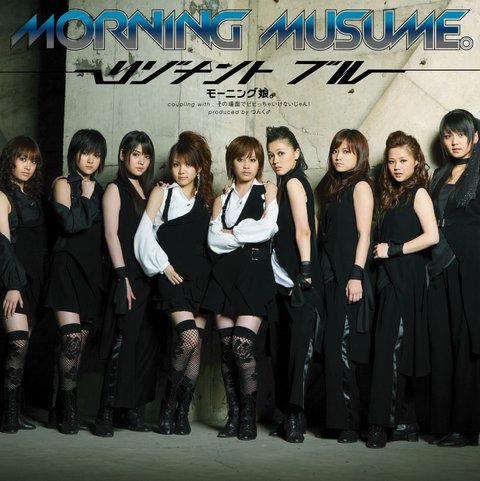 https://livedoor.blogimg.jp/omaeranews-idol/imgs/f/6/f6ee96a4.jpg