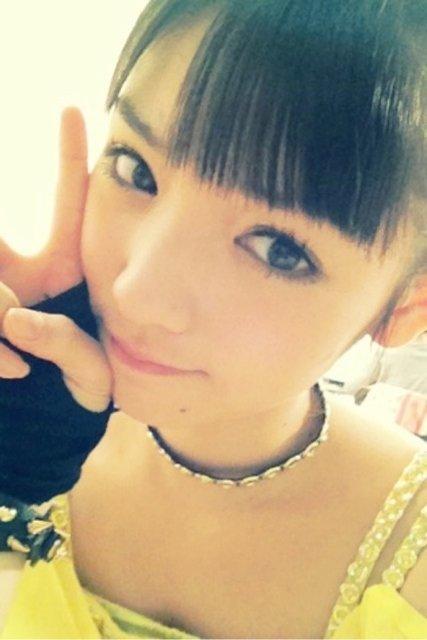 https://livedoor.blogimg.jp/omaeranews-idol/imgs/f/7/f71af313.jpg
