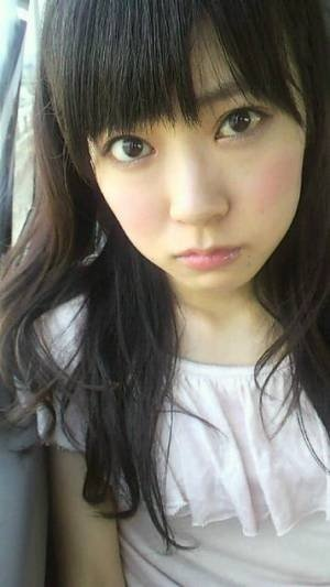 https://livedoor.blogimg.jp/omaeranews-idol/imgs/f/7/f7250938.jpg