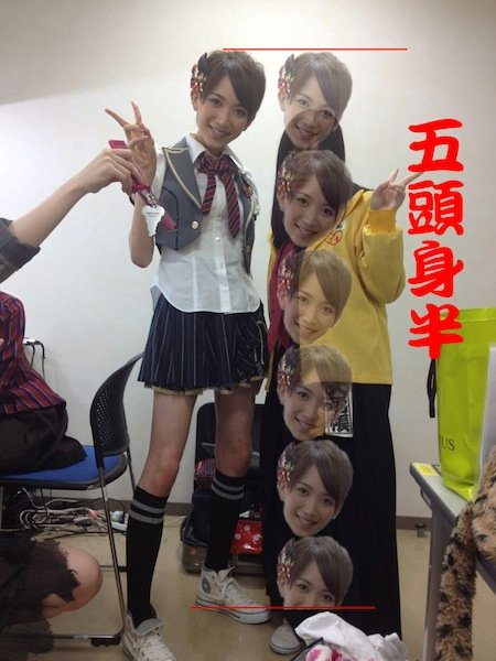 https://livedoor.blogimg.jp/omaeranews-idol/imgs/f/7/f73fce6e.jpg