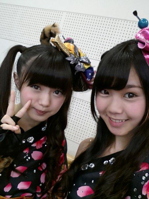 https://livedoor.blogimg.jp/omaeranews-idol/imgs/f/7/f7a7e41c.jpg