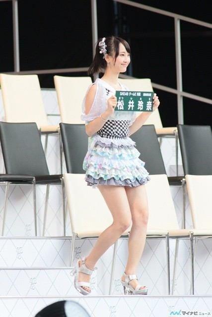 https://livedoor.blogimg.jp/omaeranews-idol/imgs/f/7/f7c77366.jpg