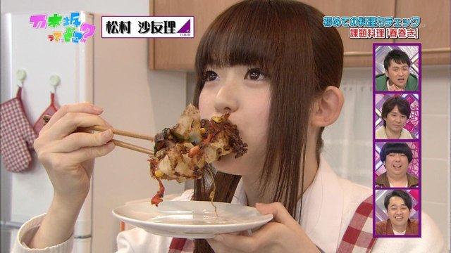 https://livedoor.blogimg.jp/omaeranews-idol/imgs/f/7/f7df0681.jpg