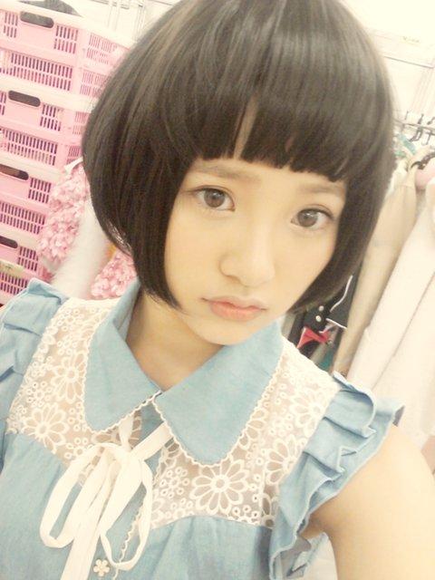 https://livedoor.blogimg.jp/omaeranews-idol/imgs/f/8/f83cdbe4.jpg