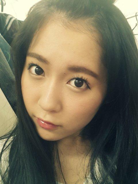 https://livedoor.blogimg.jp/omaeranews-idol/imgs/f/8/f84f837d.jpg