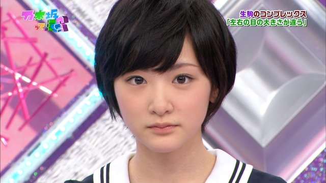 https://livedoor.blogimg.jp/omaeranews-idol/imgs/f/8/f85e9d90.jpg