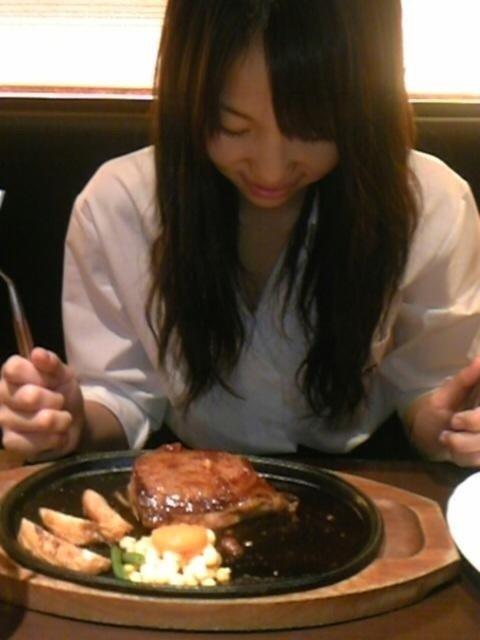 https://livedoor.blogimg.jp/omaeranews-idol/imgs/f/8/f867ad15.jpg