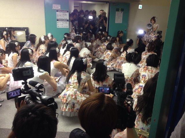 https://livedoor.blogimg.jp/omaeranews-idol/imgs/f/8/f887c67b.jpg