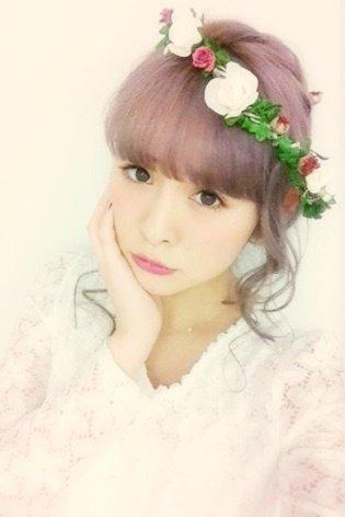 https://livedoor.blogimg.jp/omaeranews-idol/imgs/f/8/f8976875.jpg