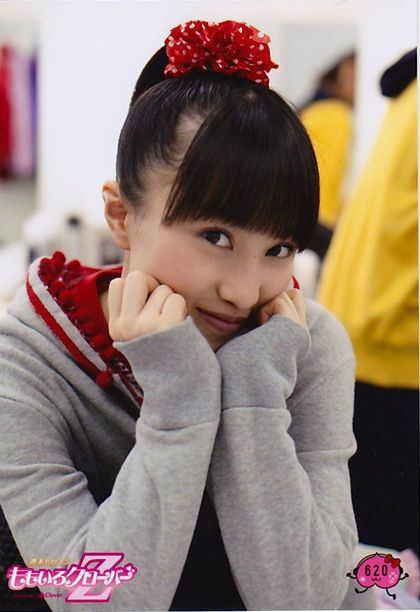 https://livedoor.blogimg.jp/omaeranews-idol/imgs/f/8/f8a133de.jpg