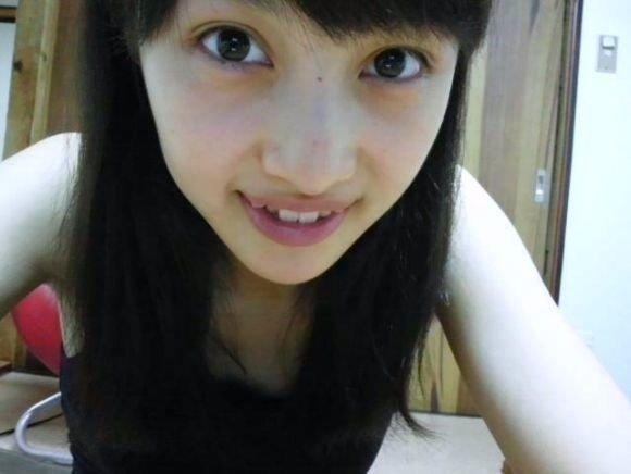 https://livedoor.blogimg.jp/omaeranews-idol/imgs/f/8/f8bda4dd.jpg