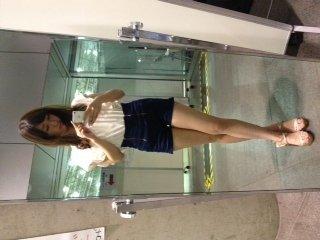 https://livedoor.blogimg.jp/omaeranews-idol/imgs/f/8/f8e6e26e.jpg