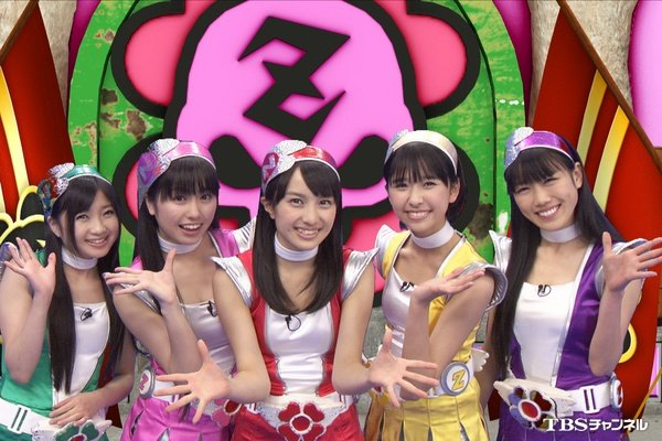 http://livedoor.blogimg.jp/omaeranews-idol/imgs/f/8/f8eb2f7c.jpg