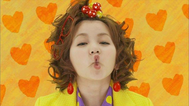 https://livedoor.blogimg.jp/omaeranews-idol/imgs/f/9/f909fa5a.jpg
