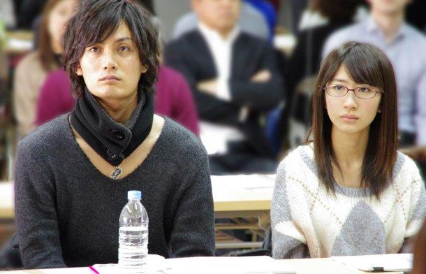 http://livedoor.blogimg.jp/omaeranews-idol/imgs/f/9/f9791c0d.jpg