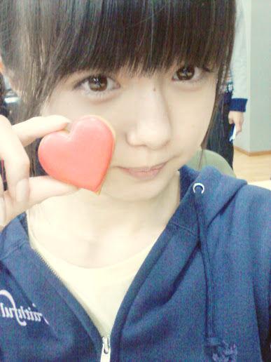 http://livedoor.blogimg.jp/omaeranews-idol/imgs/f/9/f9d30fa9.jpg