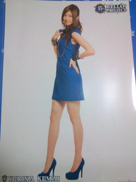 https://livedoor.blogimg.jp/omaeranews-idol/imgs/f/9/f9e1420a.jpg