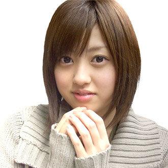 kikuchi_prof_ph-3b72a