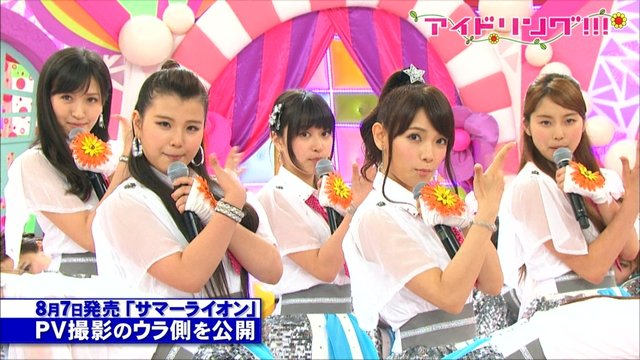 https://livedoor.blogimg.jp/omaeranews-idol/imgs/f/a/fa15860a.jpg