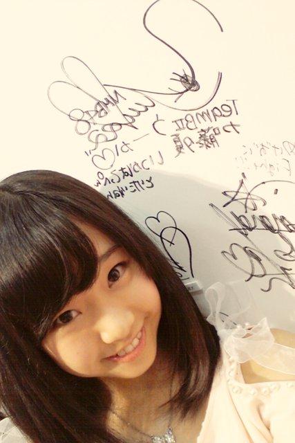 https://livedoor.blogimg.jp/omaeranews-idol/imgs/f/a/fa3856c1.jpg