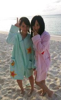 https://livedoor.blogimg.jp/omaeranews-idol/imgs/f/a/fa477d8f.jpg