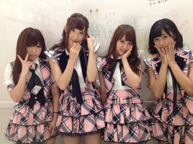 https://livedoor.blogimg.jp/omaeranews-idol/imgs/f/a/fa50528b.jpg