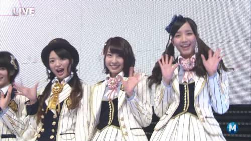 https://livedoor.blogimg.jp/omaeranews-idol/imgs/f/a/fa73258b.jpg