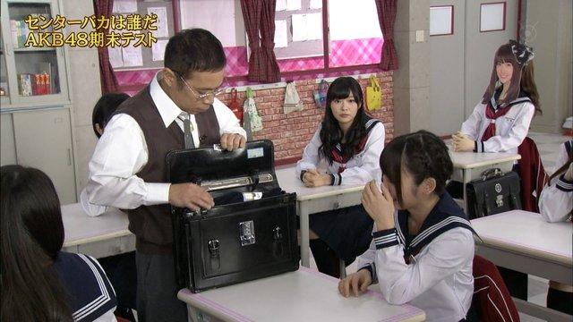 https://livedoor.blogimg.jp/omaeranews-idol/imgs/f/a/fa8a5311.jpg