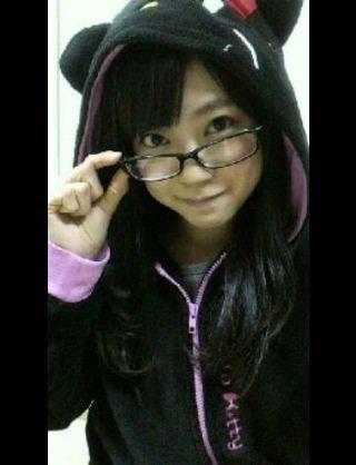 https://livedoor.blogimg.jp/omaeranews-idol/imgs/f/a/fa969079.jpg
