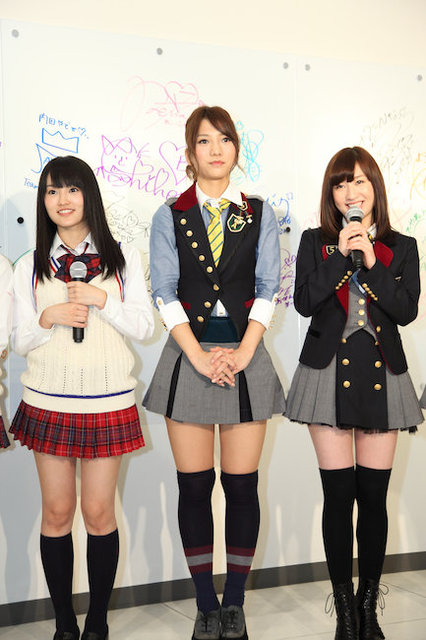 https://livedoor.blogimg.jp/omaeranews-idol/imgs/f/a/fab40367.jpg
