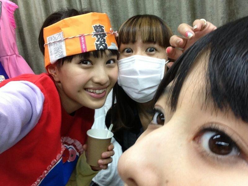 https://livedoor.blogimg.jp/omaeranews-idol/imgs/f/a/fadb6dd4.jpg