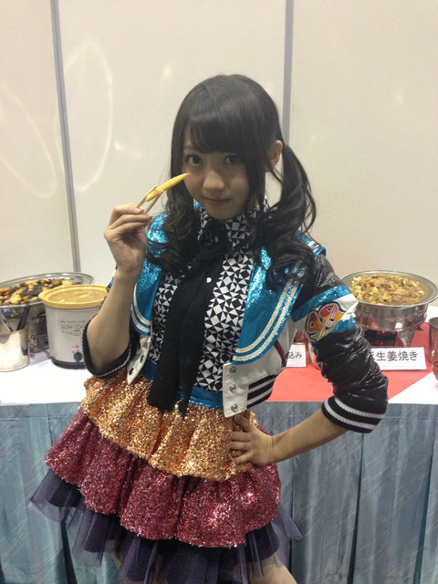 https://livedoor.blogimg.jp/omaeranews-idol/imgs/f/b/fb125110.jpg