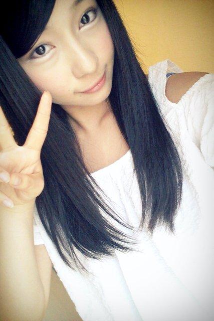 https://livedoor.blogimg.jp/omaeranews-idol/imgs/f/b/fb410445.jpg