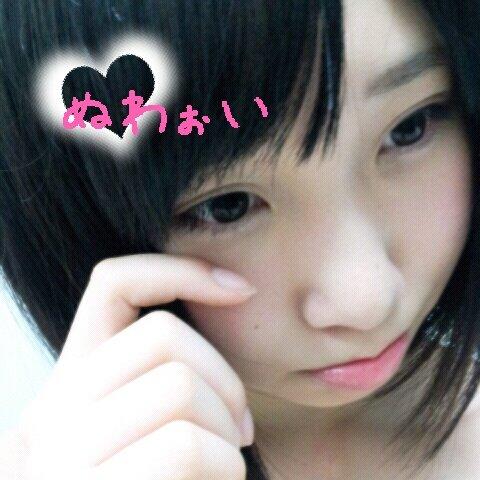 https://livedoor.blogimg.jp/omaeranews-idol/imgs/f/b/fb5c1a74.jpg