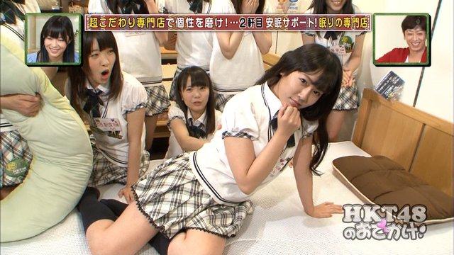https://livedoor.blogimg.jp/omaeranews-idol/imgs/f/b/fb7e5a79.jpg