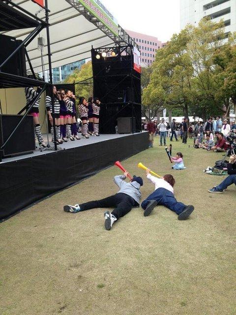 https://livedoor.blogimg.jp/omaeranews-idol/imgs/f/b/fbad3235.jpg