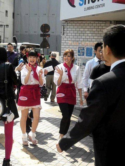 https://livedoor.blogimg.jp/omaeranews-idol/imgs/f/b/fbb06280.jpg
