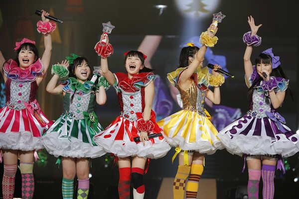 http://livedoor.blogimg.jp/omaeranews-idol/imgs/f/b/fbbec164.jpg
