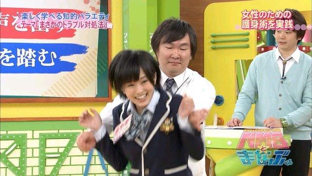 https://livedoor.blogimg.jp/omaeranews-idol/imgs/f/b/fbc8e7bd.jpg