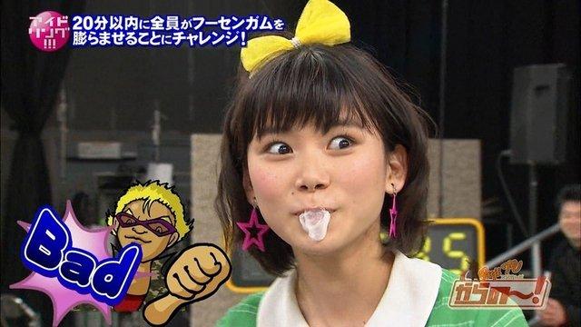 https://livedoor.blogimg.jp/omaeranews-idol/imgs/f/b/fbd96ae0.jpg