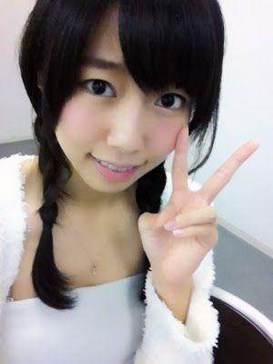 https://livedoor.blogimg.jp/omaeranews-idol/imgs/f/b/fbe6445d.jpg